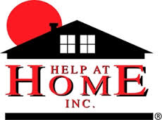 Help at Home, Inc Logo